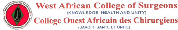 West African College of Surgeons